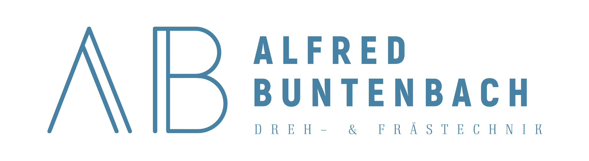 Alfred Buntenbach e.K.